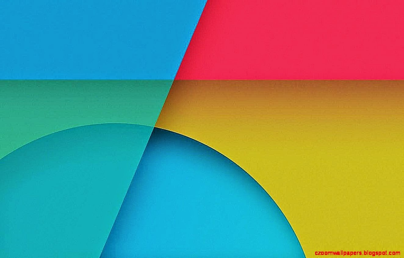 Wallpapers For gt Android Kitkat Wallpaper Pack