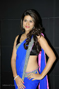 Shraddha das Photos at Rey A to Z look launch-thumbnail-5
