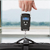 What to look for in a travel luggage scale