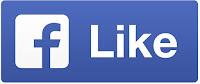 www.facebook.com/peopleinsider