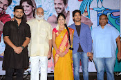 Kundanapu Bomma first look launch event-thumbnail-4