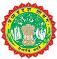 Madhya Pradesh Public Service Commission, MPPSC, MP, Madhya Pradesh, PSC, Public Service Commission, freejobalert, Latest Jobs, Hot Jobs, mpsc logo