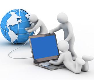 Cara Mengatasi Koneksi Internet Lambat
