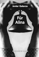 Für Alina