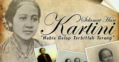 Contoh Pidato Hari Ibu Kartini 21 April 2019 | Kumpulan ...