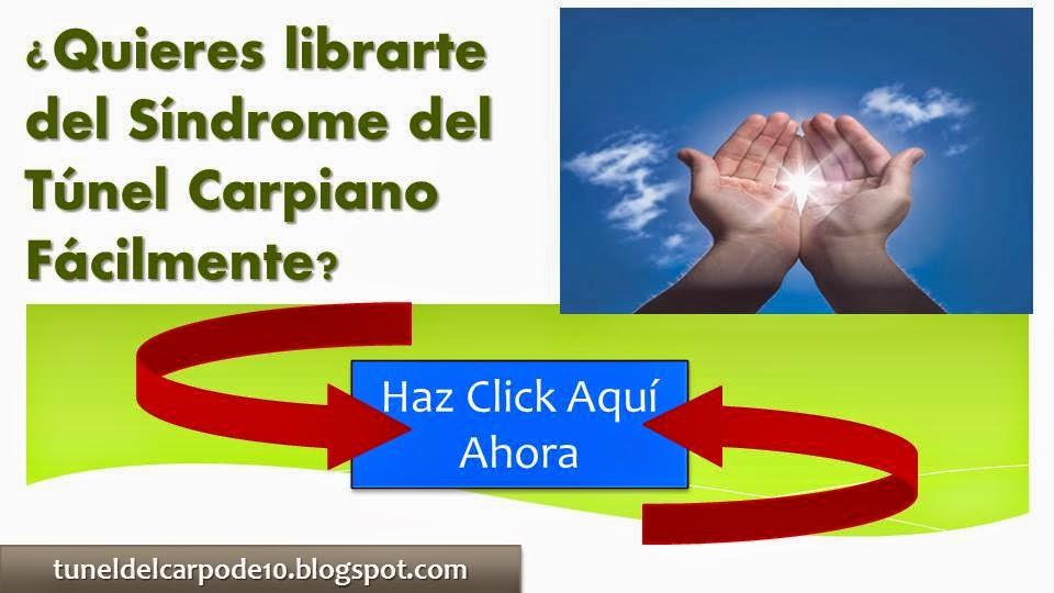http://4525bog6t4lyqt022j506bxc5q.hop.clickbank.net/?tid=TNM1