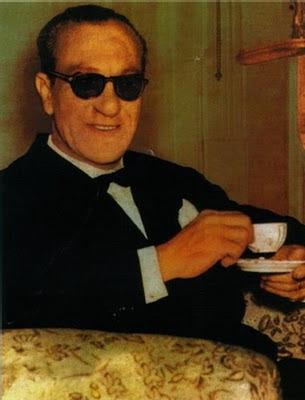 Carlos Di Sarli en 1957