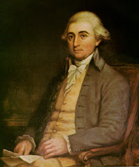 Jonathan Trumbull, Jr., Federalist