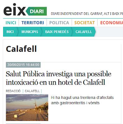 http://www.eixdiari.cat/societat/doc/56195/salut-publica-investiga-una-possible-intoxicacio-en-un-hotel-de-calafell.html