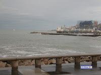 Fotos de Mar del Plata