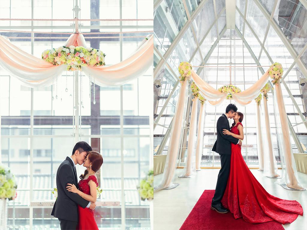 桃禧航空城, 婚攝KK, 幸福印象館, 婚禮紀錄, 文定, 婚宴,