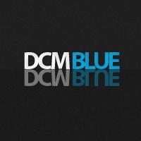 DCM v2 BLUE