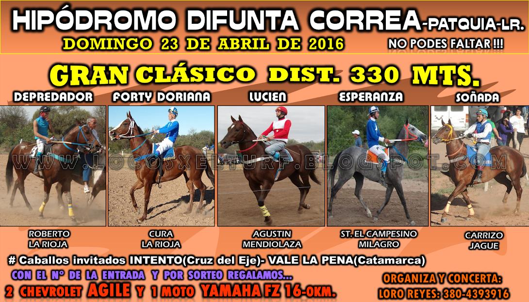 23-04-17-HIP. DIFUNTA CORREA-CLAS.2