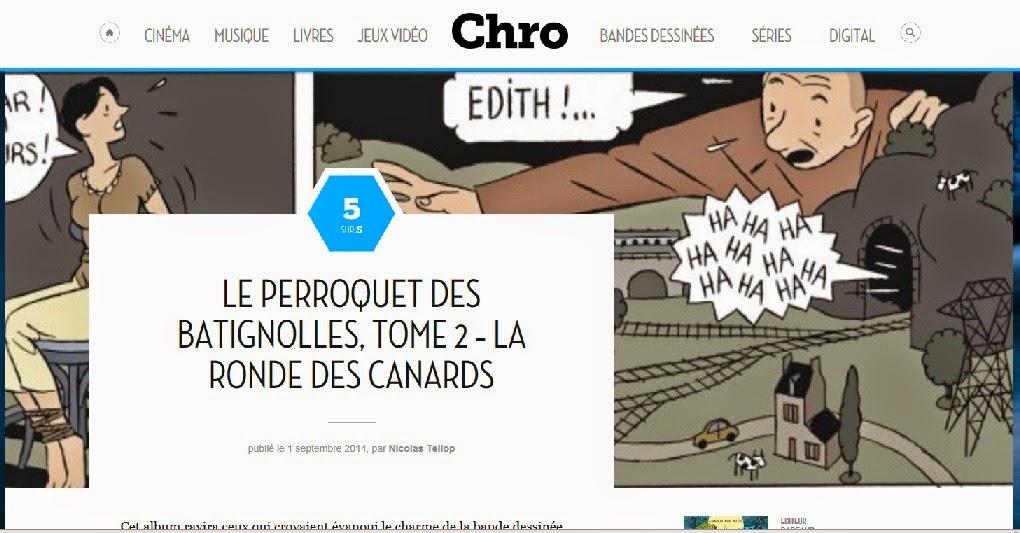 http://www.chronicart.com/bandes-dessinees/le-perroquet-des-batignolles-tome-2-la-ronde-des-canards/