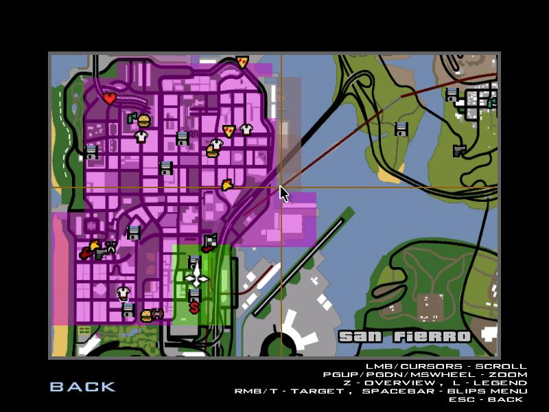 Gta San Andreas savegame pc - 100% gta san andreas all mission