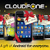 The complete list of CloudFone Stores in the Philippines!