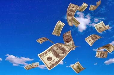Best Ways to Make Money Investing in 2014-15