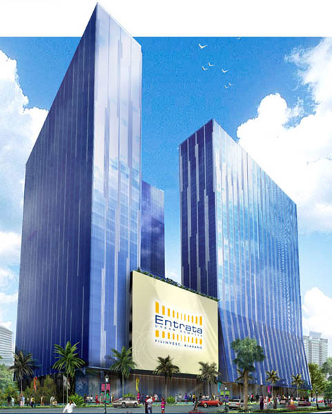 Bahay Financial Services Alabang Contact Number