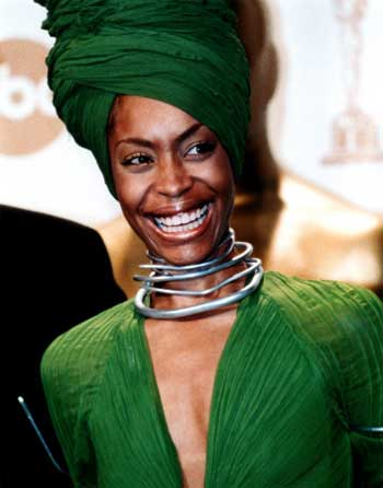 Ntombilicious head wraps doek here are a few ordinary people and celebrities wearing head wraps ccuart Images