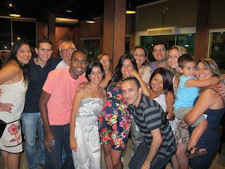 Família RJ