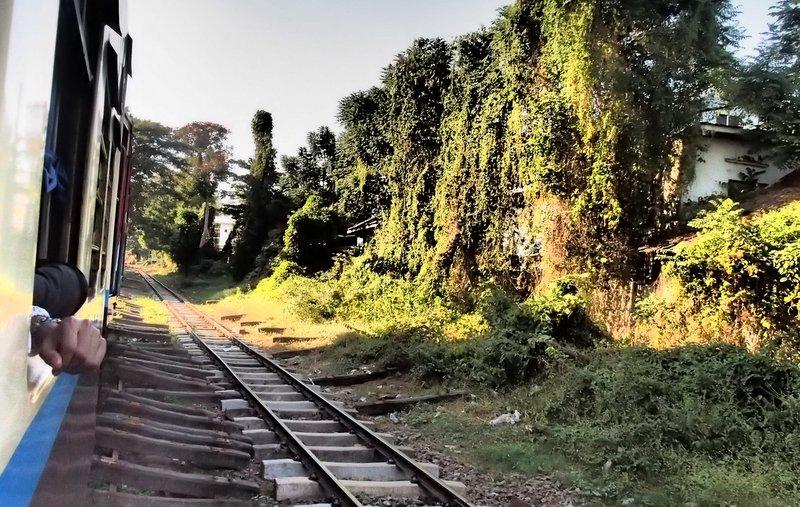 Travelholic Myanmar In Dramatic Tone Olympus E Pl3