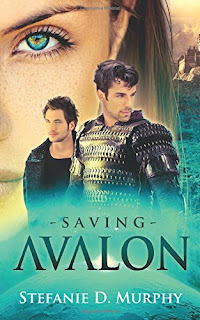 http://www.amazon.de/Saving-Avalon-Stefanie-D-Murphy/dp/1505901375/ref=sr_1_1?ie=UTF8&qid=1444677213&sr=8-1&keywords=saving+avalon