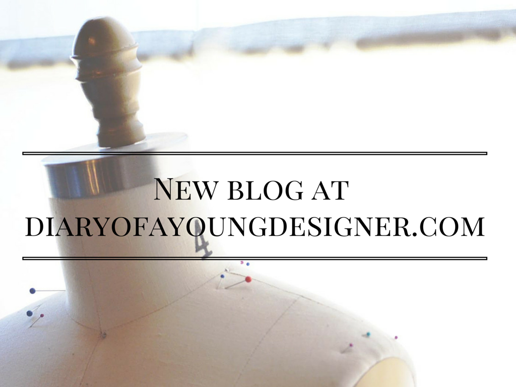 www.diaryofayoungdesigner.com