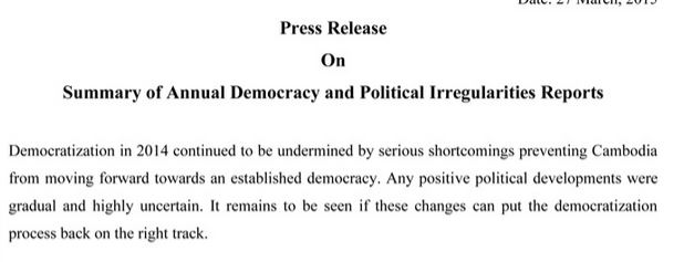 http://kimedia.blogspot.com/2015/03/press-release-on-democracy-and.html