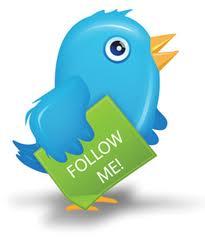 Cara Menambah Follower di Twitter Tanpa Harus Memfollow
