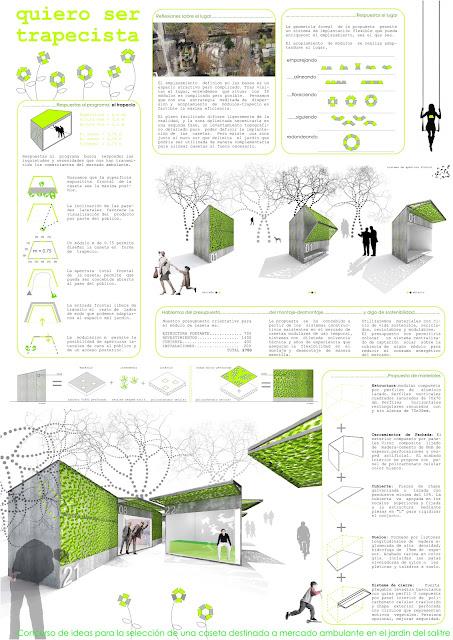 Estudio de arquitectura antonio jurado blog for Estudio arquitectura murcia