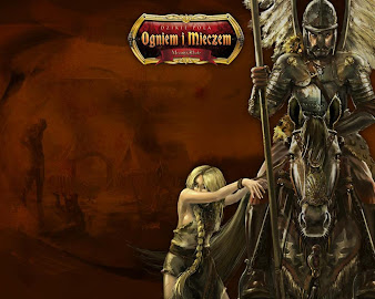 #28 Mount and Blade Wallpaper