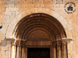 http://lafrancemedievale.blogspot.fr/2015/11/espira-de-lagly-66-eglise-romane-sainte.html