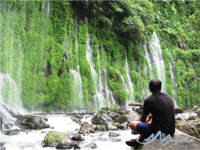 Asik-Asik Waterfalls, waterfalls in north cotabato, alamada waterfalls, asik asik waterfalls, asik asik falls, falls in cotabato, philippine waterfalls, waterfalls philippines, waterfalls in mindanao