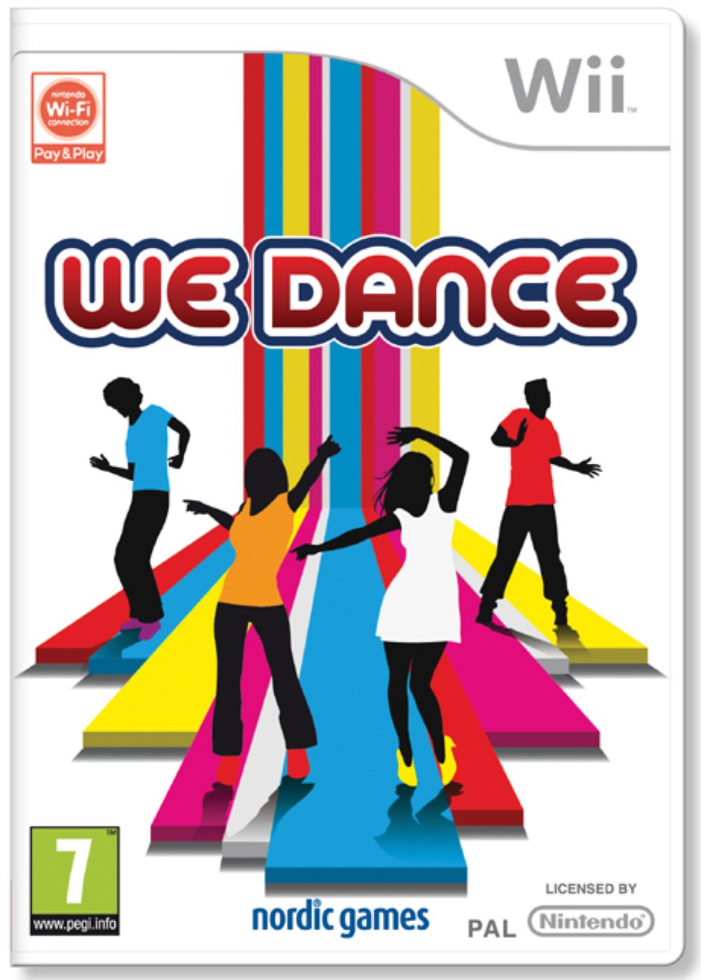 Dancing games free play online