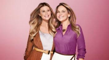 Promoção Dia das Mães Continente Shopping São José 2015