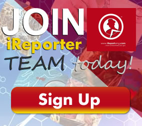 Join iReporter Today!