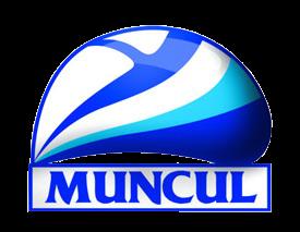 Lowongan Kerja Jogja Oktober 2014 Muncul Group