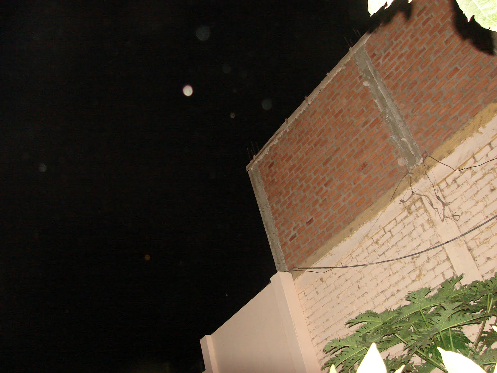 11-mayo-12-13-14...2011 sec avistamientos Ovnis Caneplas de LUZ...