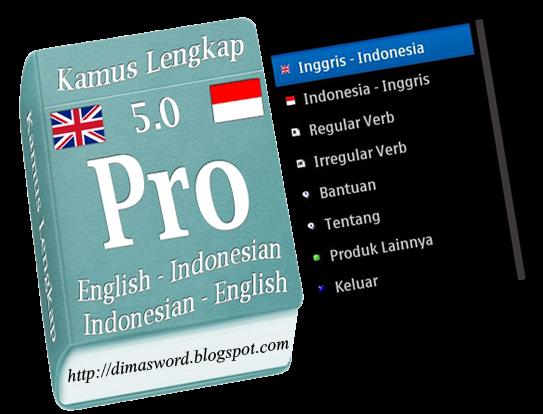 kamus+lengkap+pro+v5.png.png