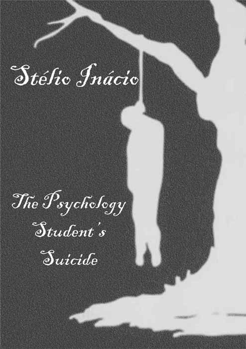 The Psychology Student's Suicide