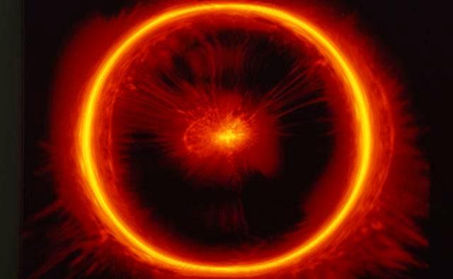 Teori Big Bang