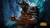 #18 World of Warcraft Wallpaper