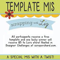 http://scraporchard.com/forum/forumdisplay.php/1090-Designer-Challenges