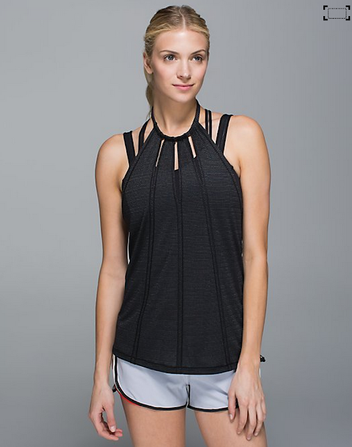 http://www.anrdoezrs.net/links/7680158/type/dlg/http://shop.lululemon.com/products/clothes-accessories/tanks-no-support/Itty-Bitty-Halter?cc=0001&skuId=3608975&catId=tanks-no-support