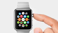 El Apple Watch 2: con GPS pero sin conectividad independiente