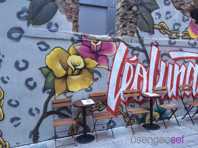 taksim-beyoglu-grafiti-tomtom
