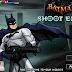 باتمان تبادل لاطلاق النار