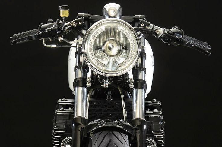 Yamaha%2BSeca%2B900%2Bby%2BHageman%2BMotorcycles%2B06 Yamaha Seca Xj Wiring Diagram on big bear 350, big bear 400, g1e,