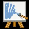 Logo Mypaint
