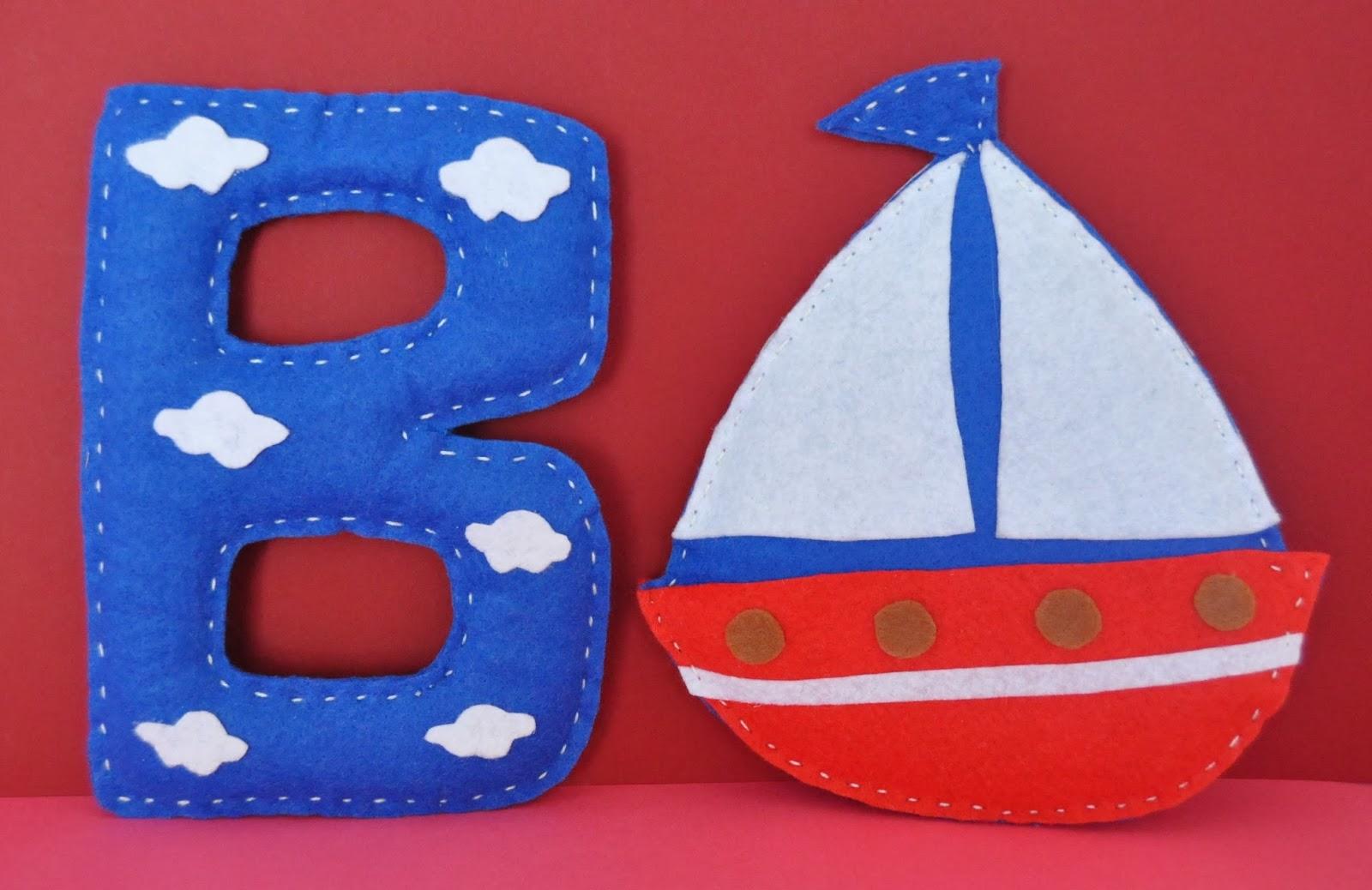 Las chicas del tenderete el abecedario y la b for La b b